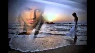 Bobby Solo - Una Lacrima sul viso (Egy  könnycsepp  az  arcodon)
