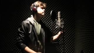 Jon Bellion - All Time Low l Sebastian Olzanski Cover