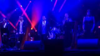 Coro das Maçadeiras - Sons do Cancioneiro (AGRIVAL - 19 AGO 2016)