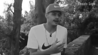 Hungria Hip Hop Prévia Música Nova 2017