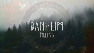 Danheim - Tyrfing