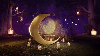 Ramadan Video Intro Template - After Effects Template