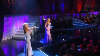 Celtic Woman - Nocturne