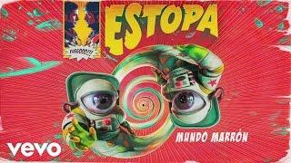 Estopa - Mundo Marrón (Audio)