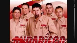 El Chore y su Grupo ANDARIEGO - ILUCIONES