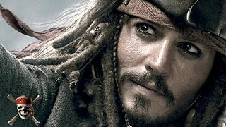 Here is The Pirate - Remix Extented Version ringtone download link | Best ever ring tonne of Pirates