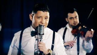 Krisztofer - Gipsy swing (official music video)