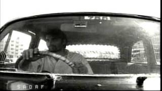 Hum Kyoun Chalain Us Raha Per by Junaid Jamshed HQ