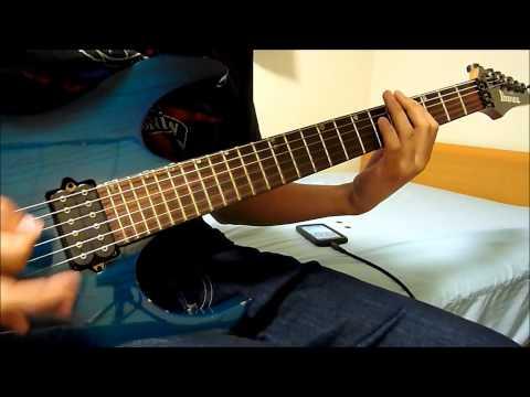 -power-gate-guitar-cover-ibnz510015