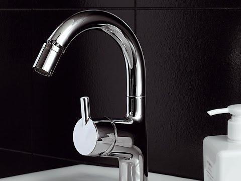 Cambiare Rubinetto Del Bagno : Come sostituire il rompigetto del rubinetto fai da te mania