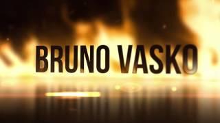 Bruno Vasko 2017