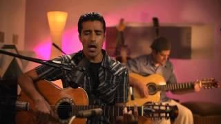 Muñeca Triste - Raul Martinez & Alan Albert