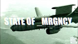 Deviz Bang & Edshock - MRGNCY [Official Teaser]
