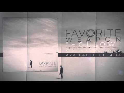 favorite-weapon-hollow-new-album-available-101414-riserecords