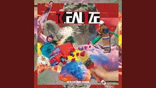 Rose (Feat. 켄 of VIXX) Rose (Feat. Ken of VIXX)