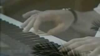 Enigma II - The dream of the dolphin (Michael Cretu)