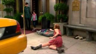 Jessie 1ªTemporada - Episódio 01 Nova Iorque, Nova Babá (Legendado) [1/3]