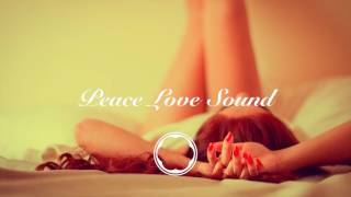 Ashanti - Foolish (Jericho Goco Remix)