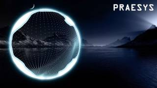 Kontinuum - Lost feat Savoi [Praesys Music]