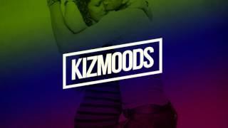 Sou teu DJ Angel feat  Rwejon Kizmoods