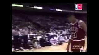 "NBA mix ""She knows"" - J. Cole"