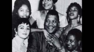 Bobby Blue Bland - Ain't no love in the heart of city