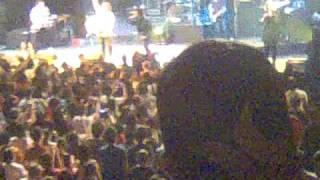 No Reason To Hide - Darlene Zschech Live In Manila 2010