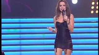 Severina - Dobrodošao u klub VIP ROOM
