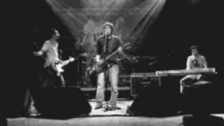 Banda Henks - Longe de Ti - Clipe