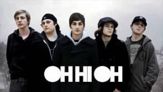 Oh Hi Oh (Album Version)