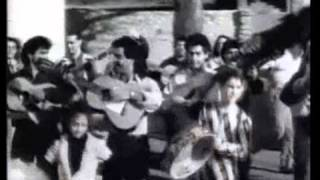 Gipsy Kings - Volare official video