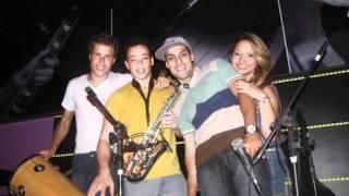 Música 7 Maravilhas - Grupo Pura Elegância ( Lançamento Oficial )