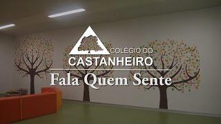 Fala Quem Sente - Bruno Almeida