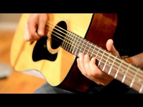 Sam Hasan - Bin Tere (Reprise) [\'I Hate Luv Storys\' Cover] Chords ...