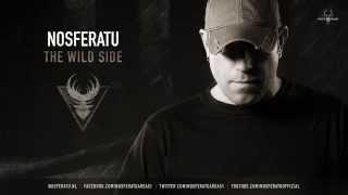 Nosferatu - The Wild Side (NEO107)