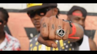 Vybz Kartel -  Mad Dawg Official Video HD [Tv Version] 2016