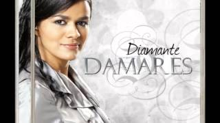 DAMARES DIAMANTE CD BAIXAR