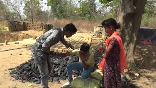 Mr DJ lover boy new sambalpuri comedy bibek production