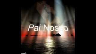 Pai Nosso.wmv