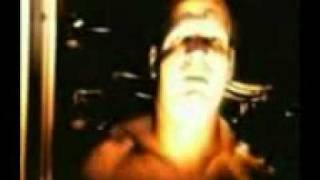 Slow chemical - Finger Eleven - WWE Kane Theme Song and Titantron
