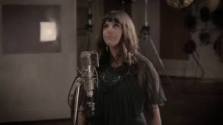 Rumer - What The World Needs Now Is Love [Official Video]