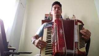 Sergio Augusto - Baile Gaucho (Voninho)