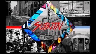 Rock Man-SubJin Mix