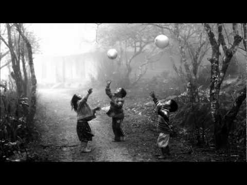 worakls-souvenir-nto-remix-d1gitalsound