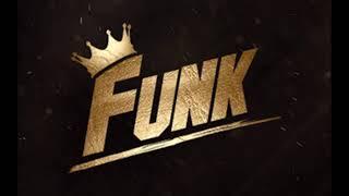 Mega Funk 2018 (DEZEMBRO) MC Brisola   Mostra a Cara