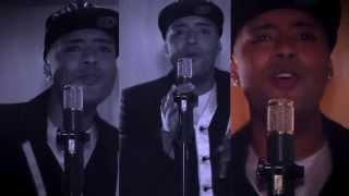 MC Thales feat DJ Detonna   Mexe o bumbum