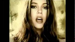 Marion Raven   Break You [OFFICIAL MUSIC VIDEO]