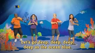 Deep Deep Deep
