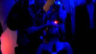 Casamento Andressa e Kleber Koto 12/11/11 (Tequila)