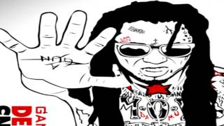 Lil Wayne - Way I´m Ballin (ft.Mack Maine & Birdman) Dedication 5